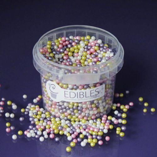 Pearls - Shimmer Little Bo Peep