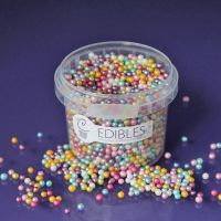 Pearls 80g - Shimmer Multi