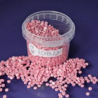 Confetti 70g - Shimmer Candy