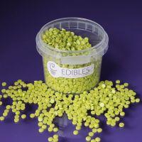 Confetti 70g - Shimmer Zesty