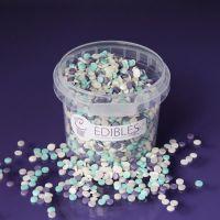 "Confetti 70gi - Shimmer ""Frozen"""