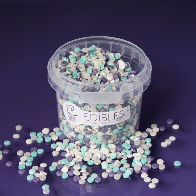 Confetti - Shimmer