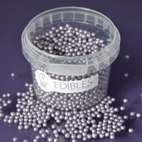 Pearls 80g - Shimmer Bilberry
