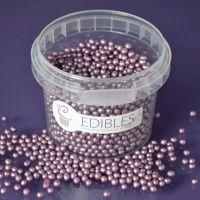 Pearls 80g - Shimmer Plumful