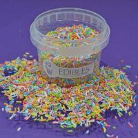 Sprinkles - Shimmer Vermicelli 80g