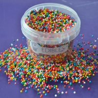 Non Pareils - Multi Colours
