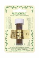 Blossom Tint - Chocolate