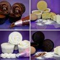 Recipe Card by Purple Cupcakes