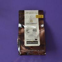Callebaut 1kg Bags - Dark