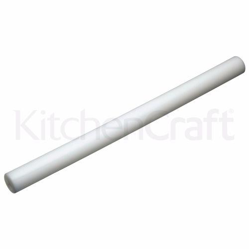 Rolling Pin - Non Stick Sugarpaste Rolling Pin 49cm