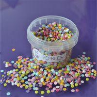 Confetti 70g - Shimmer Multi