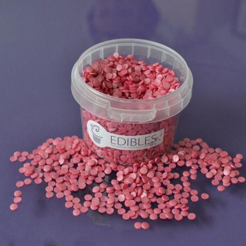 Confetti - Shimmer Berriful