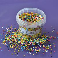 Non Pareils - Pixel Mix 100g