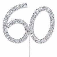 Diamante 60th Pick