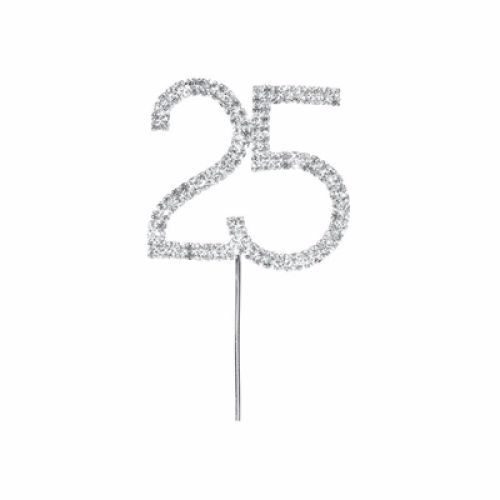 Diamante 25th Pick