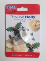 Holly Cutter Small PME