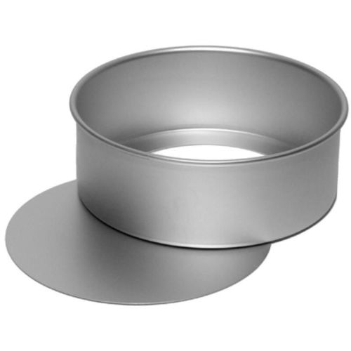Alan Silverwood Cake Pan Round - 13