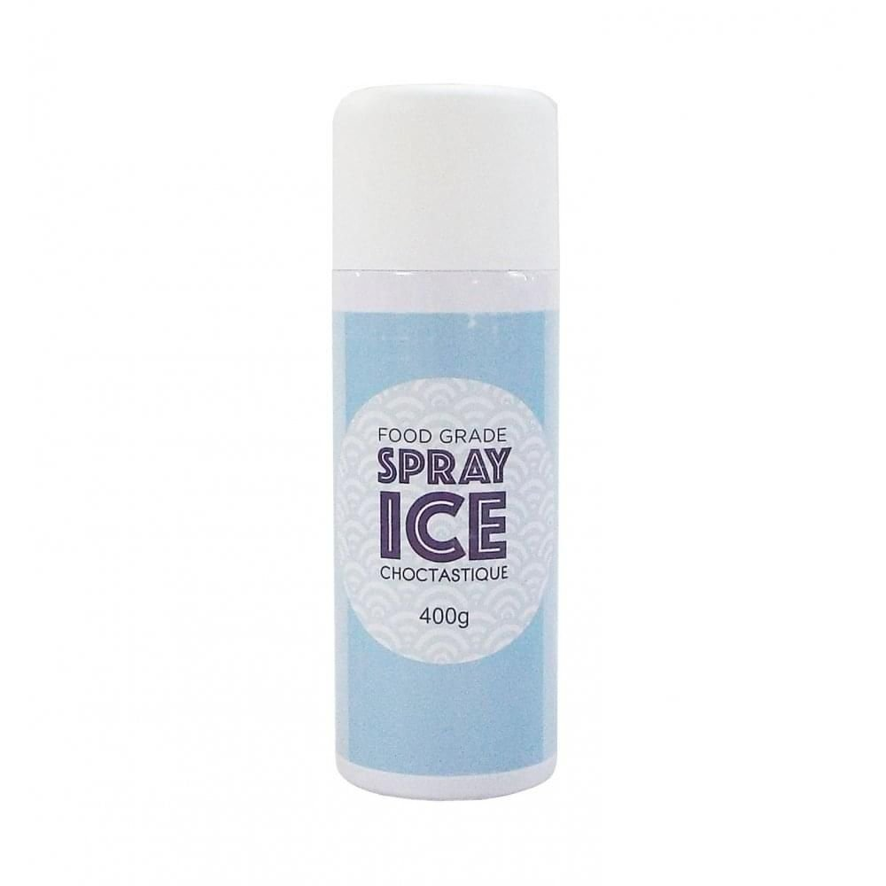 Dinkydoodle Designs Spray Ice 400ml