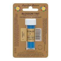 Blossom Tint - Ice Blue