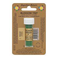 Blossom Tint - Foliage Green