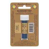 Blossom Tint - Navy Blue