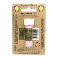 Blossom Tint - Baby Pink