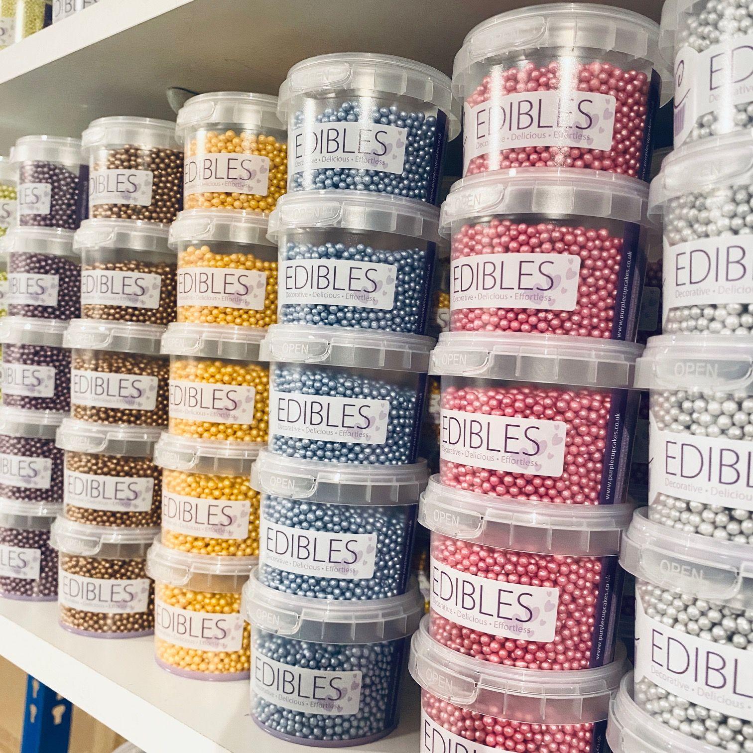 edibles_colours