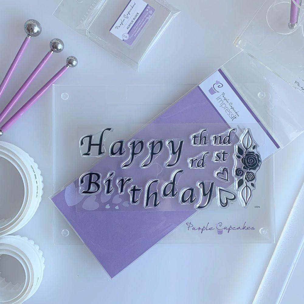 impressit-cake-board-stamps