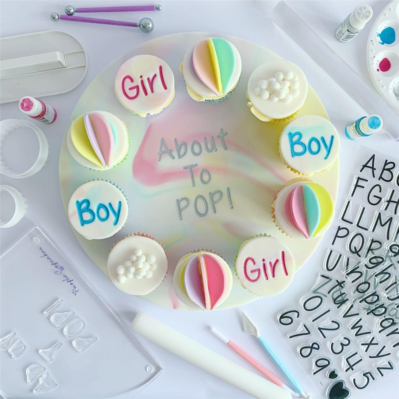impressit-fine-tip-cake-board-stamps