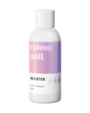 Colour Mill Oil Based Colour - BOOSTER 100ml