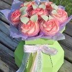 Bouquet_Box_Full
