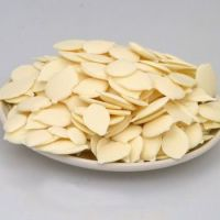 Callebaut Easymelt Chips 500g Bag (Luxury Candy Buttons!)