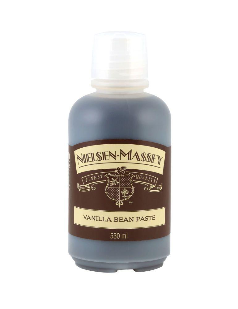 Nielsen Massey - Vanilla Bean Paste 530ml