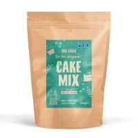 PME Too Good To Be Vegan Cake & Cupcake Mix - Best Before 25/06/2021