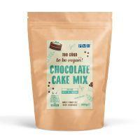 PME Too Good To Be Vegan CHOCOLATE Cake & Cupcake Mix - Best Before 25/06/2