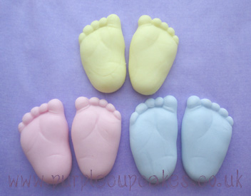 mould-baby-feet3