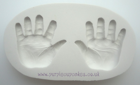 mould-baby-hands