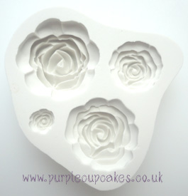 mould-multi-roses