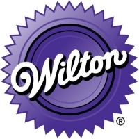 Wilton Cake Decorating Supplies