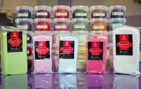 Sugarpaste & Modelling Paste Fondant Icing
