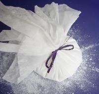 Sugarpaste Accessories