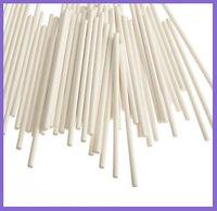 Lollipop / Cake Pop Sticks