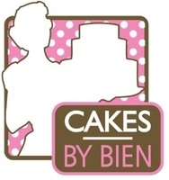 Cakes by Bien Cutters