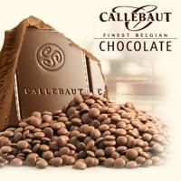 Chocolate & Chocolately Supplies