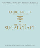 Sugarcraft Books & Cake Magazines