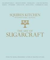 Sugarcraft Books & Cake Magazines