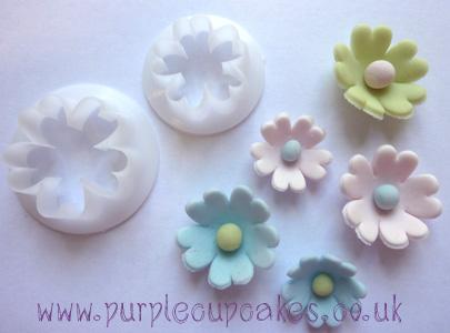 cutter-primrose