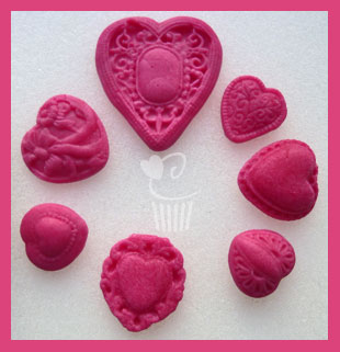 mould-hearts-patterned2