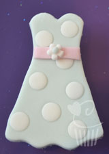 cutter-dress2