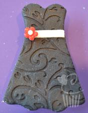 cutter-dress3